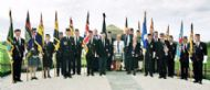 2002 Standard Bearers